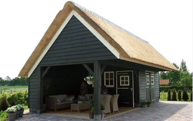drentse-kapschuur-schipper-houtbouw-391 : Schipper Groep